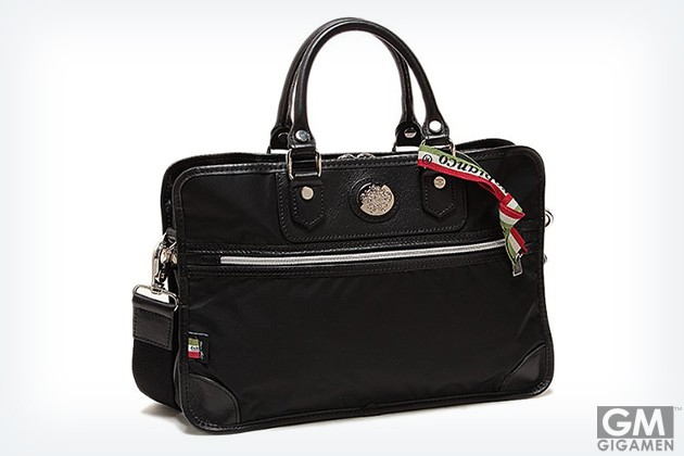 gigamen_OROBIANCO_Business_bag