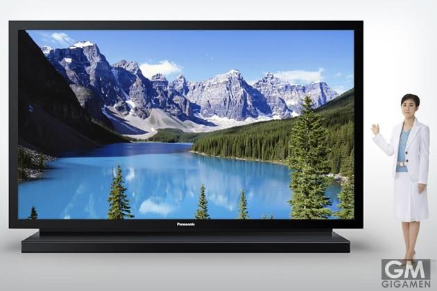 gigamen_Panasonic_152inch_TH-152UX1_Plasma_TV