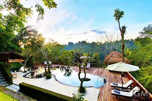 gigamen_Panchoran_Retreat_Bali