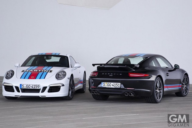 gigamen_Porsche_911S_Martini_Racing_Edition