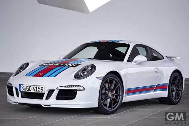 gigamen_Porsche_911S_Martini_Racing_Edition01