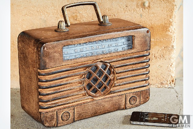 gigamen_Radio_Days_Bluetooth_Speaker