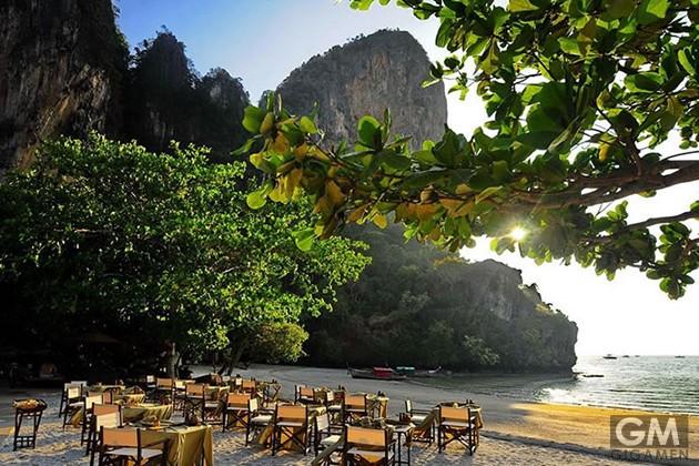 gigamen_Rayavadee_Krabi_Thailand