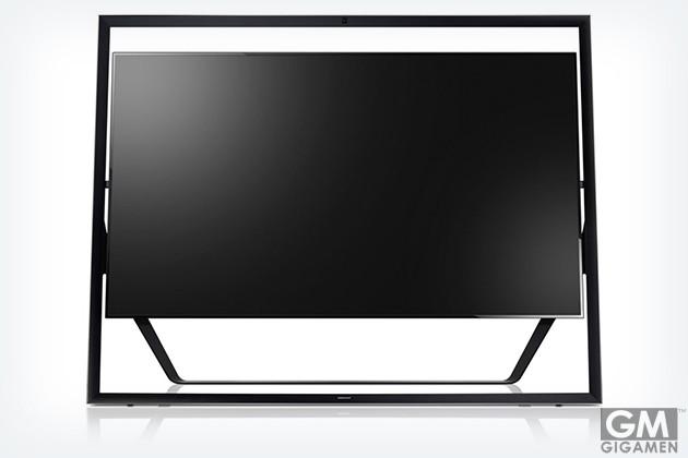 gigamen_Samsung_110-inch_Ultra-HD_TV