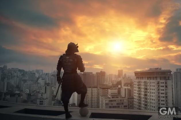 gigamen_Samurai_in_Brazil02