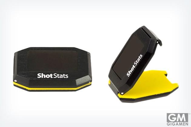gigamen_Shot_Stats_Challenger01
