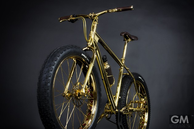 gigamen_Solid_Gold_Mountain_Bike01