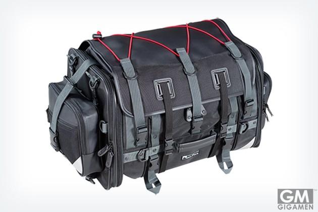 gigamen_TANAX_Camping_Seat_Bag