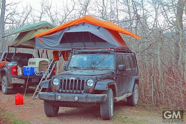 gigamen_Tamarack_Constellation_Rooftop_Tent01