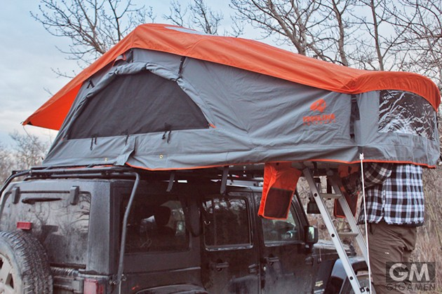 gigamen_Tamarack_Constellation_Rooftop_Tent02