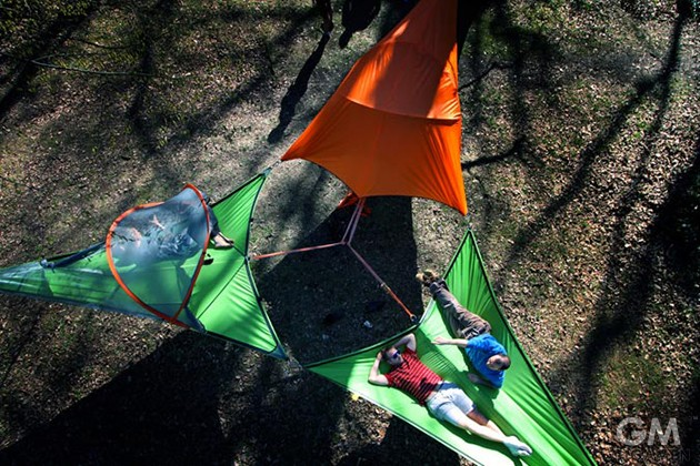 gigamen_Tentsile_Connect01
