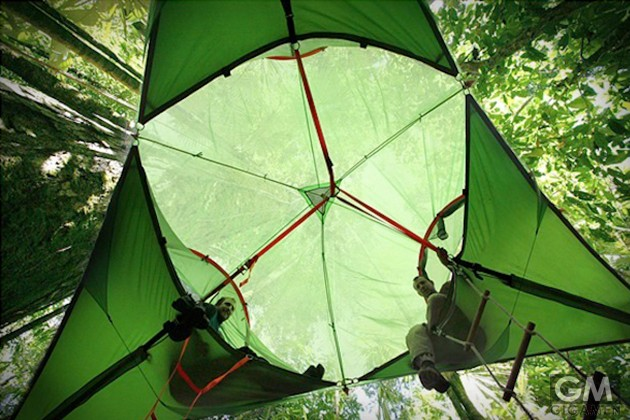 gigamen_Tentsile_Connect02
