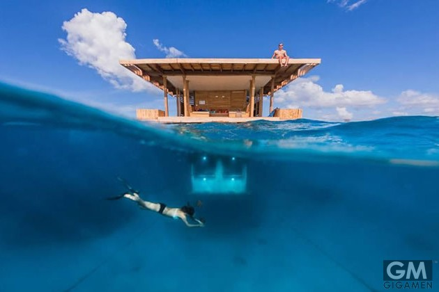 gigamen_The_Manta_Resort_Zanzibar
