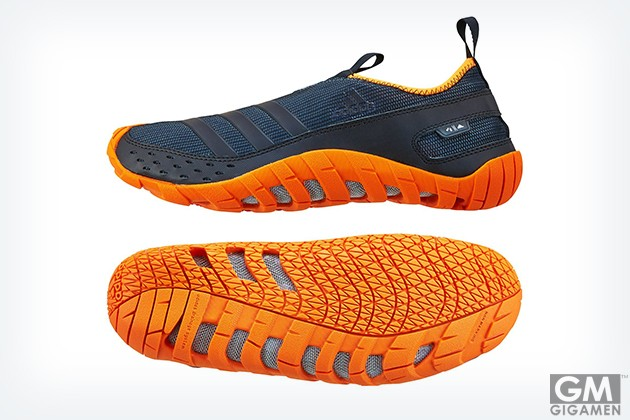 gigamen_adidas_outdoor_water_shoes