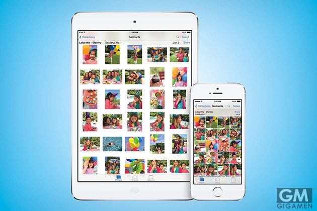 gigamen_iCloud_Photo_Library