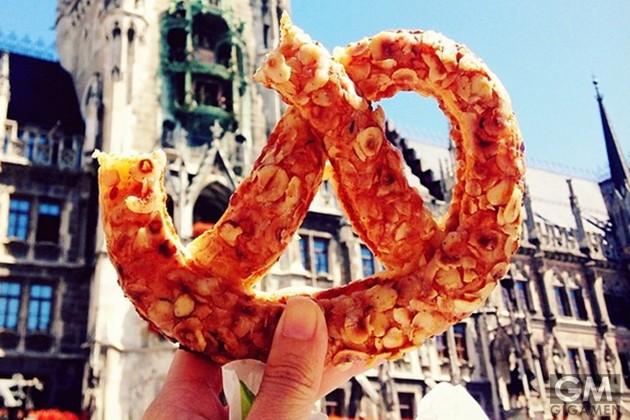 gigamen_pretzel