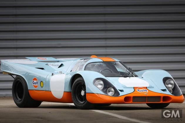gigamen_1969_Porsche_917K