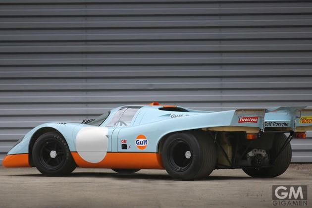 gigamen_1969_Porsche_917K_01
