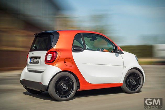gigamen_2015_Fortwo_and_Forfour01