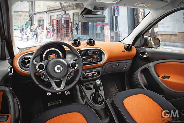 gigamen_2015_Fortwo_and_Forfour02