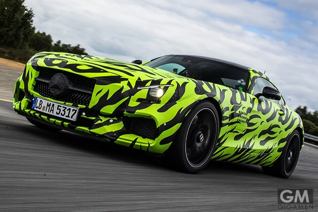 gigamen_2015_Mercedes_AMG_GT