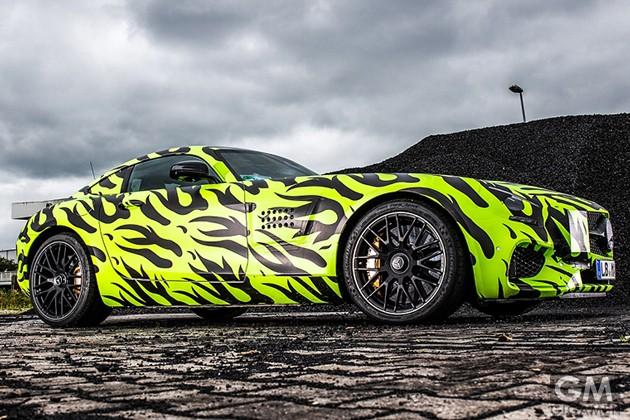 gigamen_2015_Mercedes_AMG_GT01