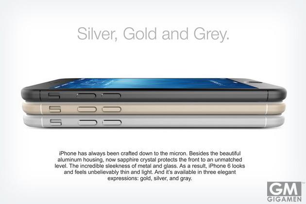 gigamen_Apple_iPhone6_Concept01