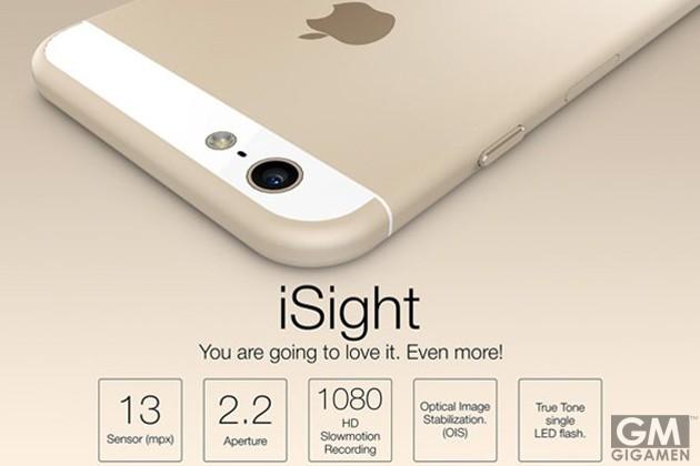 gigamen_Apple_iPhone6_Concept02