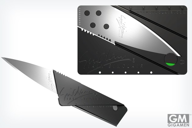 gigamen_Credit_Card_Sized_Folding_Knife