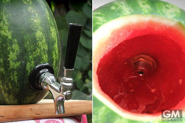gigamen_Deluxe_Watermelon_Tap_Kit