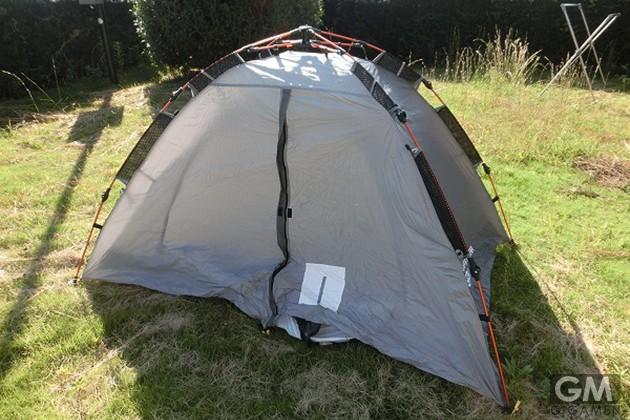 gigamen_Doppelganger_Tent