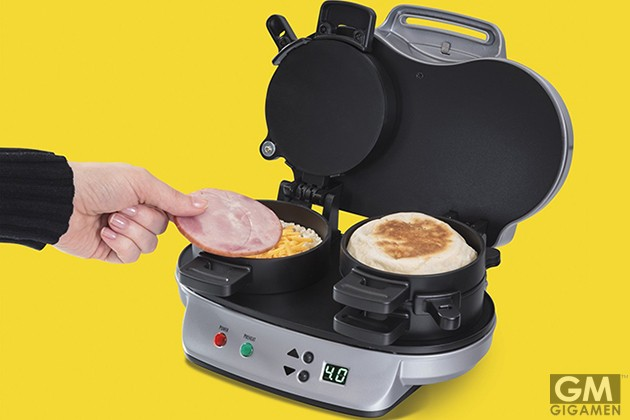 gigamen_Dual_Breakfast_Sandwich_Maker02