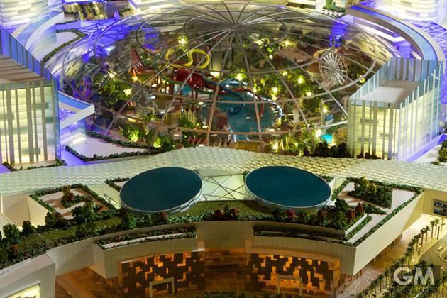 gigamen_Dubai_Mall_of_the_World