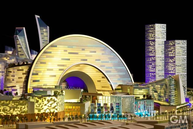 gigamen_Dubai_Mall_of_the_World02