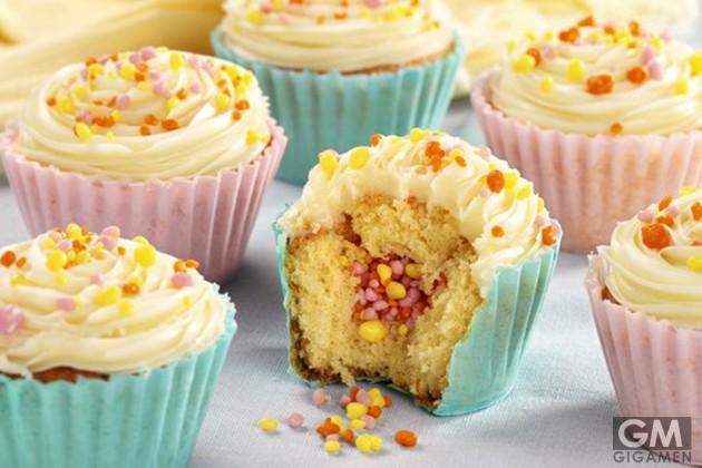 gigamen_Edible_Wafer_Cupcake_Cases01