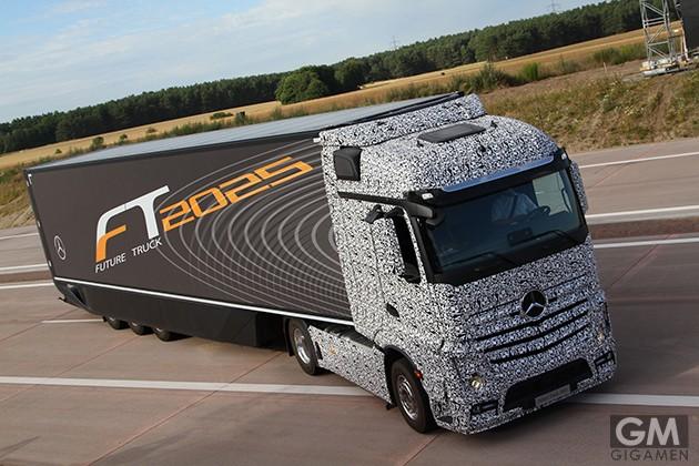 gigamen_Future_Truck_2025