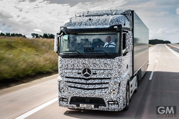 gigamen_Future_Truck_2025_01