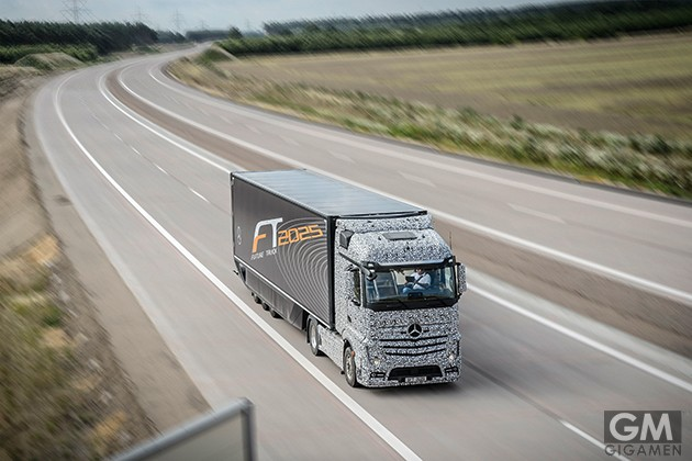 gigamen_Future_Truck_2025_02