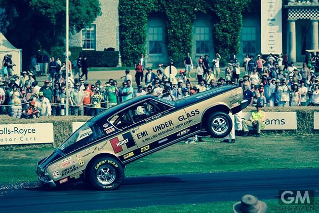 gigamen_Goodwood_Festival_of_Speed