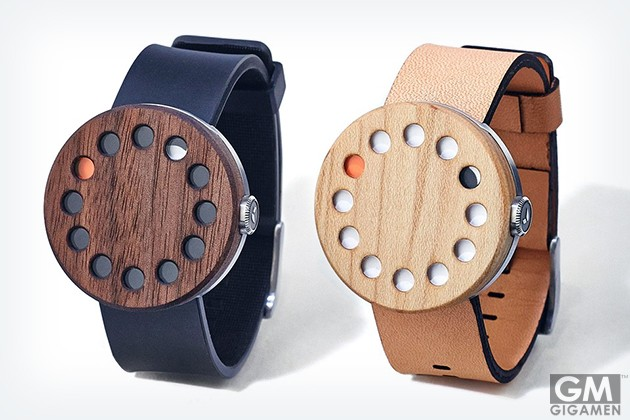 gigamen_Grovemade_Wood_Watches