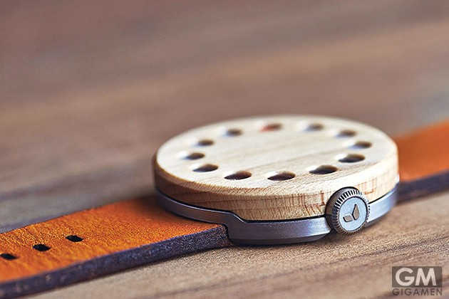 gigamen_Grovemade_Wood_Watches01