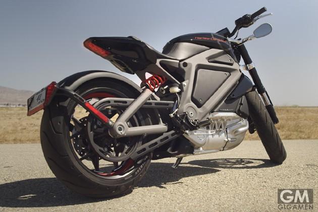 gigamen_Harley_Davidson_LiveWire01