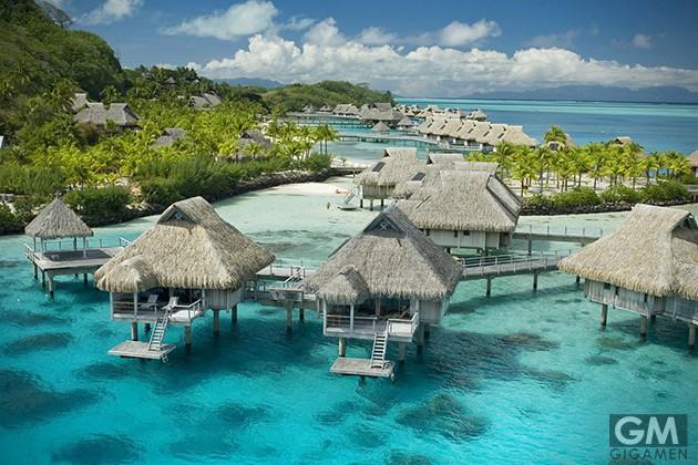 gigamen_Hilton_Bora_Bora_Nui_Resort&Spa
