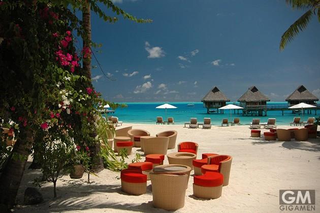 gigamen_Hilton_Bora_Bora_Nui_Resort&Spa01