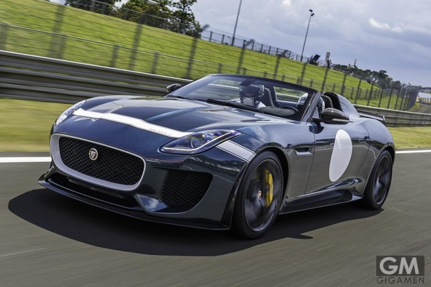gigamen_Jaguar_F-Type_Project7