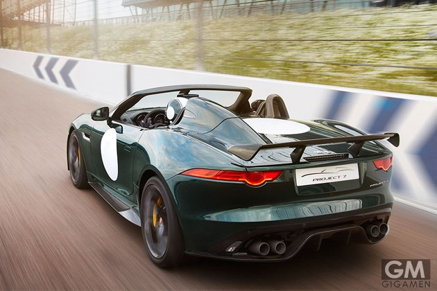 gigamen_Jaguar_F-Type_Project7_01