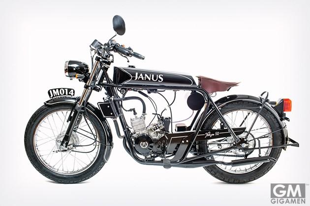 gigamen_Janus_Halcyon_50_Motorcycle