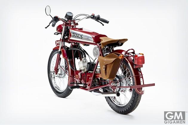 gigamen_Janus_Halcyon_50_Motorcycle01