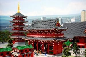 gigamen_Legoland_Japan