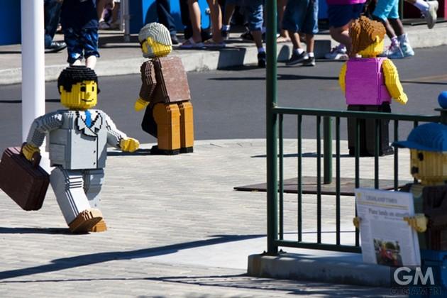gigamen_Legoland_Japan01